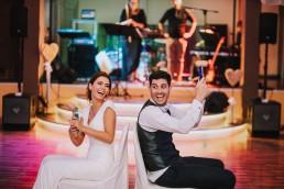 Marta & Michael - polsko-irlandzkie wesele w Żwirku w Opolu 178