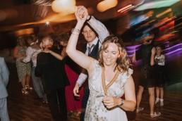 Marta & Michael - polsko-irlandzkie wesele w Żwirku w Opolu 180