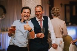 Marta & Michael - polsko-irlandzkie wesele w Żwirku w Opolu 182