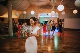 Marta & Michael - polsko-irlandzkie wesele w Żwirku w Opolu 183