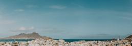 Wyspy Zielonego Przylądka - moje wakacje! 9