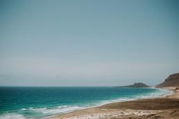 Wyspy Zielonego Przylądka - moje wakacje! 40
