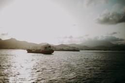 Wyspy Zielonego Przylądka - moje wakacje! 48