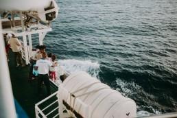 Wyspy Zielonego Przylądka - moje wakacje! 49