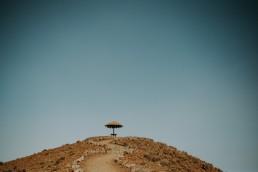 Wyspy Zielonego Przylądka - moje wakacje! 54