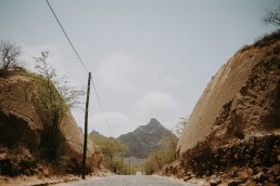 Wyspy Zielonego Przylądka - moje wakacje! 63