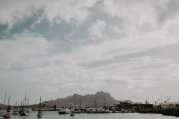 Wyspy Zielonego Przylądka - moje wakacje! 4