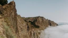 Wyspy Zielonego Przylądka - moje wakacje! 73