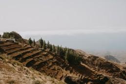 Wyspy Zielonego Przylądka - moje wakacje! 75