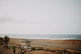 Wyspy Zielonego Przylądka - moje wakacje! 98