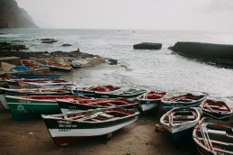 Wyspy Zielonego Przylądka - moje wakacje! 102