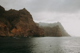 Wyspy Zielonego Przylądka - moje wakacje! 105