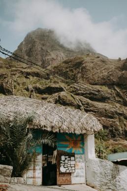 Wyspy Zielonego Przylądka - moje wakacje! 112