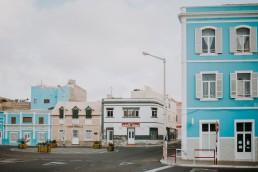Wyspy Zielonego Przylądka - moje wakacje! 6