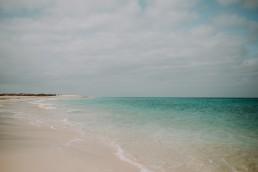Wyspy Zielonego Przylądka - moje wakacje! 128