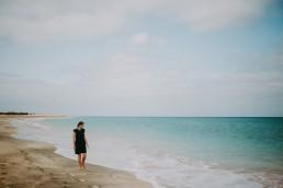 Wyspy Zielonego Przylądka - moje wakacje! 130