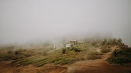 Wyspy Zielonego Przylądka - moje wakacje! 1