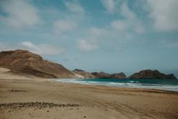 Wyspy Zielonego Przylądka - moje wakacje! 29