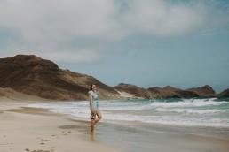 Wyspy Zielonego Przylądka - moje wakacje! 30
