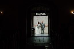 fotograf ślubny głogówek