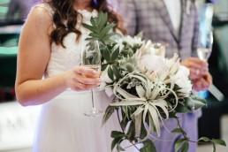 egzotyczne wesele