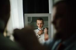 fotograf głogówek