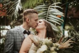 egzotyczny ślub w Polsce
