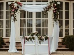 kwiaty ślubne wrocław