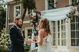 ślub cywilny wrocław