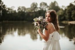 sesja ślubna wrocław
