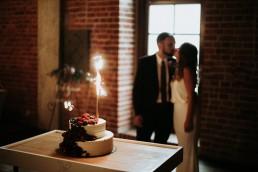 tort weselny wrocław