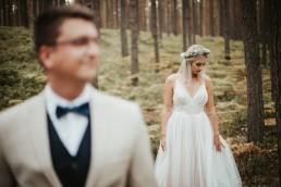 plener ślubny pod opolem