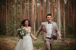 Plener ślubny, najpiękniejsze miejsca i ujęcia