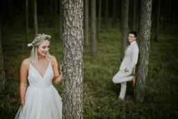 zdjęcia ślubne nysa