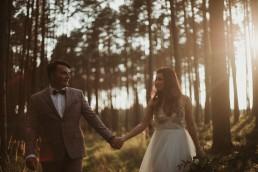 Brak kategoriiMagiczny Zakątek Raszowa – ślub Kasi i Piotrka – Góra św. Anny