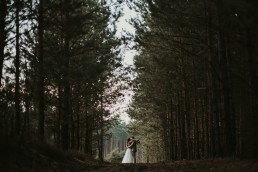 plener ślubny w opolu
