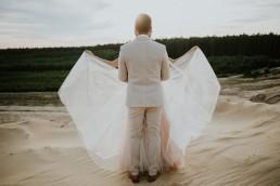 Fotograf ślubny otmuchów