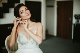 biżuteria ślubna wrocław
