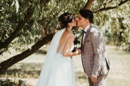 Wyniki wyszukiwania Wyniki wyszukiwania w sieci Pierwsze spotkanie czyli first look przed ślubem