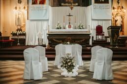 kościół w otmuchowie