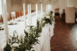 wesele magiczny zakątek dekoracje