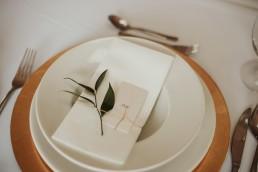 kwiateria dekoracje ślubne