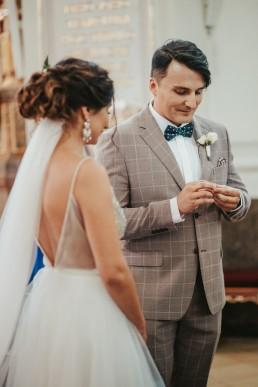 gdzie wziąć ślub w opolskim