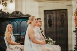 fotografia ślubna otmuchów