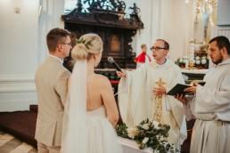 fotograf ślubny nysa