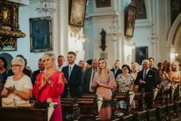 fotograf na wesele otmuchów