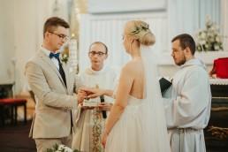 fotograf na ślub nysa