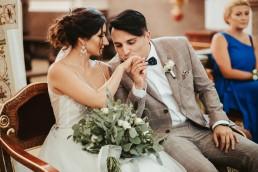 fotograf ślubny raszowa