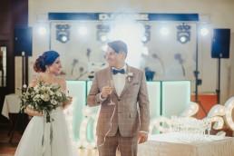 wesele w magicznym zakątku w raszowej
