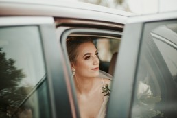 fotografia ślubna nysa